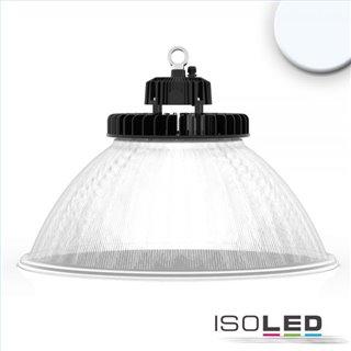 LED Hallenleuchte FL 200W, PC-Reflektor IP65 kaltweiß, 70°, 1-10V dimmbar