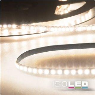 LED CRI930 Micro Linear-Flexband, 24V, 10W, IP20, warmweiß