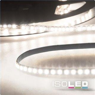 LED CRI940 Micro Linear-Flexband, 24V, 10W, IP20, neutralweiß