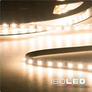 LED CRI930 Micro Linear-Flexband, 24V, 15W, IP20, warmweiß