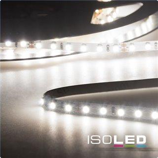 LED CRI940 Micro Linear-Flexband, 24V, 15W, IP20, neutralweiß