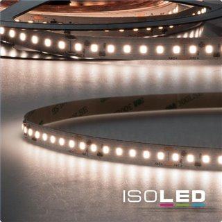 LED CRI940 Vollspektrum Flexband, 24V, 17W, IP20, neutralweiß