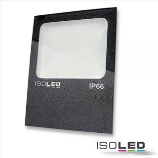 Ersatzglas für LED Fluter Prismatic 50W