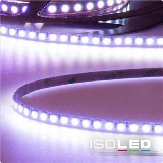 LED RGB Micro-Flexband, 24V, 12W, IP20