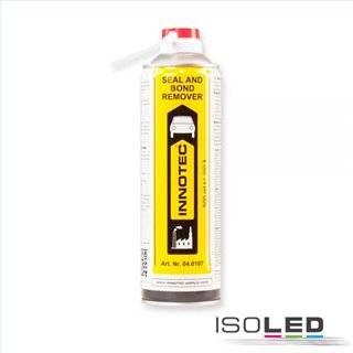 Seal and Bond Remover/Entfetter für Kleberückstände, 500 ml Aerosol