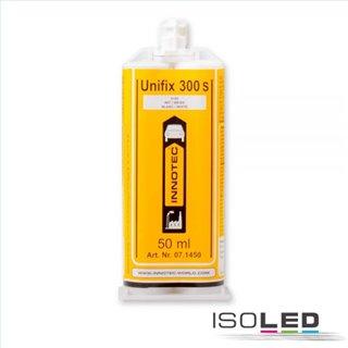 Unifix Flüsssigdübel, 50 ml Doppelkartusche