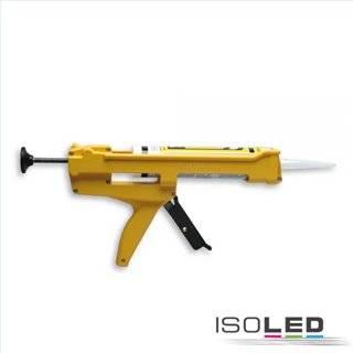 Easy Grip Pistole für Kartuschen bis 310 ml