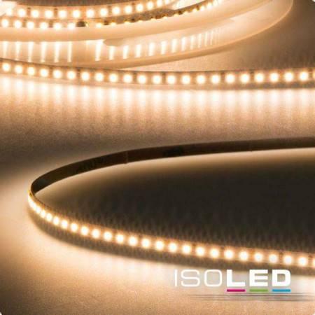 LED CRI930 Micro Linear Flexband, 24V, 6W, IP20
