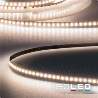 LED CRI940 Micro Linear Flexband, 24V, 6W, IP20