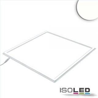 LED Panel Frame 620, 40W, neutralweiß, dimmbar