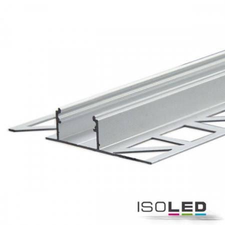 LED Fliesen T-Profil, 250cm
