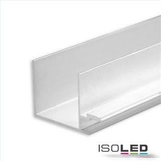 LED Trockenbauprofil Schattenfuge 8, 200cm