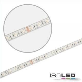 LED AQUA RGB+WW Flexband, 24V, 19W, IP68, 4in1 chip