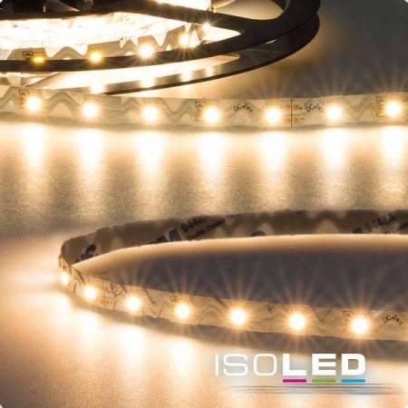LED CRI927 Flexband Curve, 24V 12W, IP20 warmweiß, für Winkel und Ecken