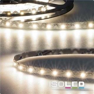 LED CRI940 Flexband Curve, 24V 12W, IP20 neutralweiß, für Winkel und Ecken