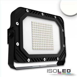 LED Fluter SMD 150W, 75°*135°, neutralweiß, IP66, 1-10V dimmbar