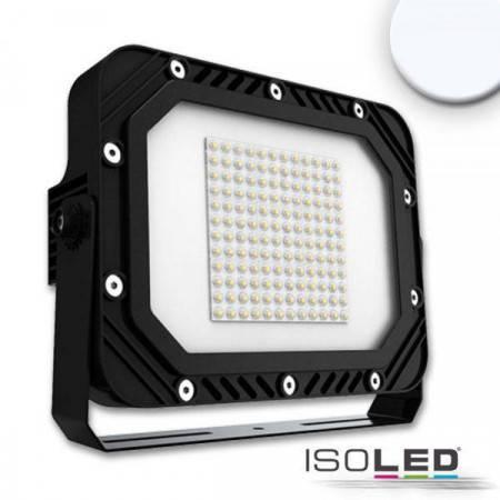 LED Fluter SMD 150W, 75°*135°, kaltweiß, IP66, 1-10V dimmbar