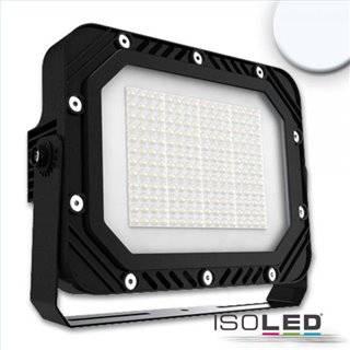 LED Fluter SMD 200W, 75°*135°, kaltweiß, IP66, 1-10V dimmbar
