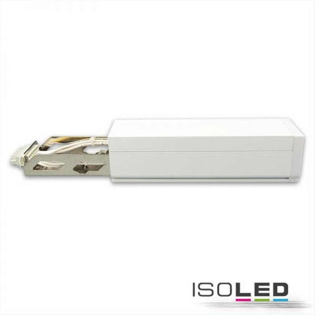 FastFix LED Linearsystem S Anfangs-/Strom-Einspeisebaustein
