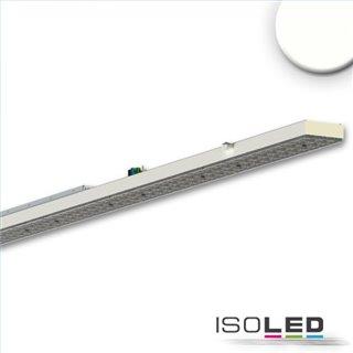 FastFix LED Linearsystem S Modul 1,5m 25-75W, 4000K, 90°, 1-10V dimmbar