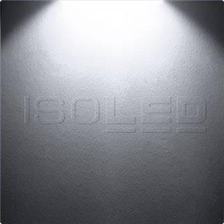 FastFix LED Linearsystem S Modul 1,5m 25-75W, 5000K, 90°, 1-10V dimmbar