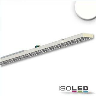 FastFix LED Linearsystem S Modul 1,5m 25-75W, 4000K, 25° rechts, 1-10V dimmbar