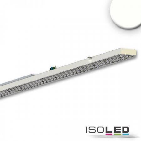 FastFix LED Linearsystem S Modul 1,5m 25-75W, 4000K, 30°, 1-10V dimmbar