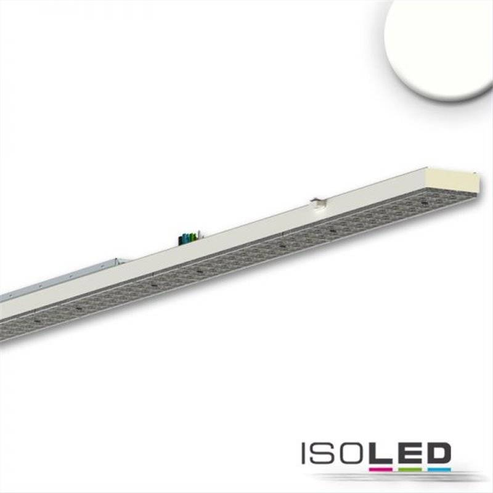 FastFix LED Linearsystem S Modul 1,5m 25-75W, 4000K, 60°, 1-10V dimmbar