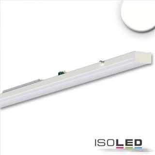 FastFix LED Linearsystem S Modul 1,5m 28-73W, 4000K, 120°, 1-10V dimmbar
