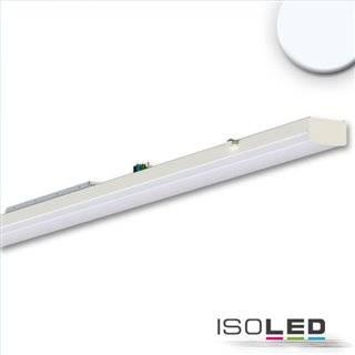 FastFix LED Linearsystem S Modul 1,5m 28-73W, 5000K, 120°, 1-10V dimmbar