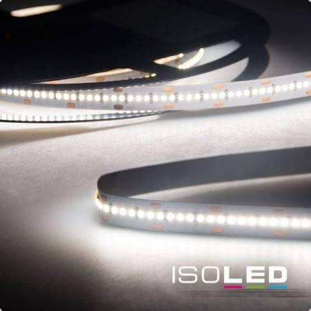 LED CRI940 Linear-Flexband, 24V, 6W, IP20, neutralweiß, 20m Rolle