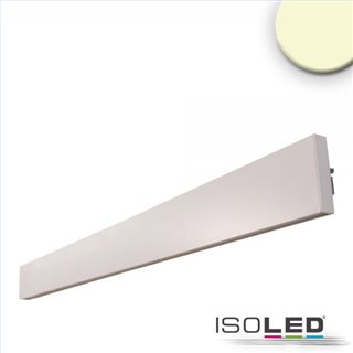 LED Wandleuchte Linear Up+Down 900 30W, IP40, weiß, warmweiß