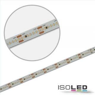 LED CRI9R Linear ST10-Flexband, 24V, 10W, IP20, rot