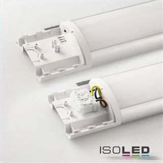 LED Aufbauleuchte 20W, IP42, Color Switch 3000|3500|4000K