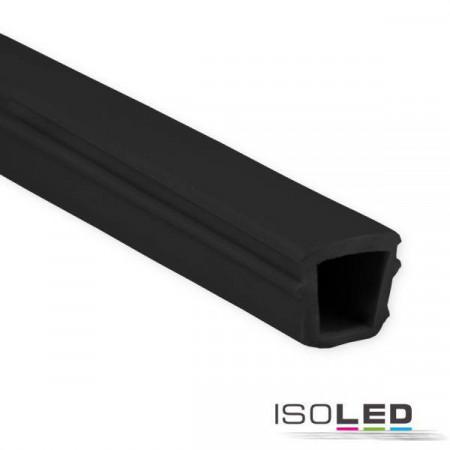 Schutzcover C1S soft 500cm