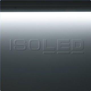 T8 LED Röhre, 120cm, 22W, Highline+, kaltweiß, frosted