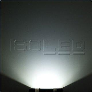 LED Fluter Prismatic 50W, neutralweiß, anthrazit, IP66