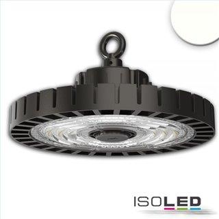 LED Hallenleuchte MS 150W, IP65 neutralweiß, 90°, 1-10V dimmbar