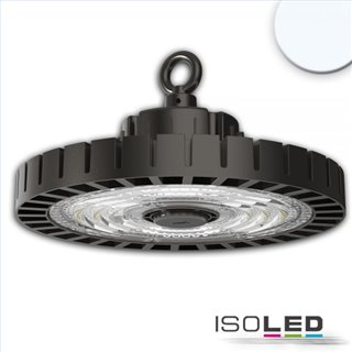 LED Hallenleuchte MS 150W, IP65 kaltweiß, 90°, 1-10V dimmbar