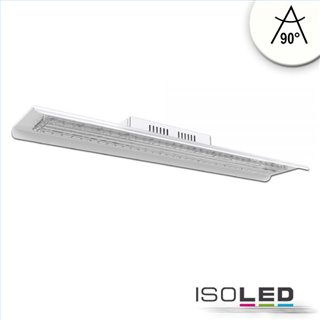 LED Hallenleuchte Linear SK 150W, IP65, weiß, neutralweiß, 90°, 1-10V dimmbar