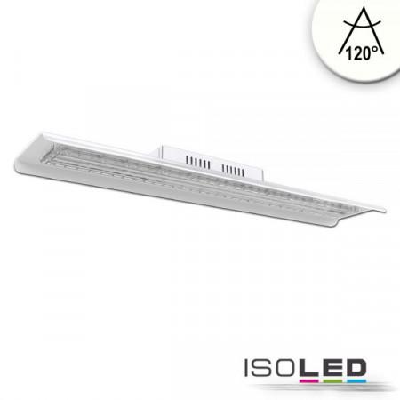LED Hallenleuchte Linear SK 240W, IP65, weiß, neutralweiß, 120°, 1-10V dimmbar