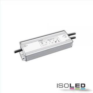 LED PWM-Trafo 48V/DC, 0-250W, 1-10V dimmbar, IP67