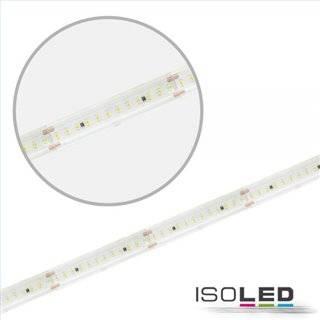 LED CRI930 Linear 48V-Flexband, 8W, IP20, 3000K, 30 Meter