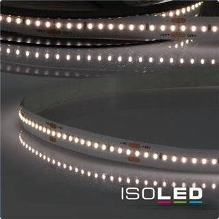 LED CRI940 Linear 48V-Flexband, 8W, IP20, 4000K, 30 Meter