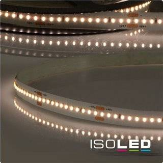 LED CRI930 Linear 48V-Flexband, 13W, IP20, 3000K, 20 Meter
