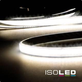 LED CRI940 Linear 48V-Flexband, 13W, IP68, 4000K, 20 Meter