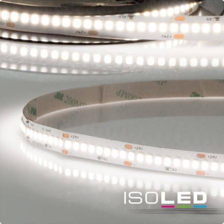LED HEQ940 Flexband High Bright, 24V, 32W, IP20, 4000K