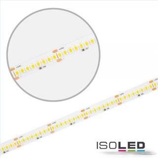 LED HEQ930 Flexband High Bright, 24V, 32W, IP20, 3000K
