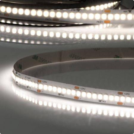 LED HEQ940 Flexband High Bright, 24V, 22W, IP20, 4000K