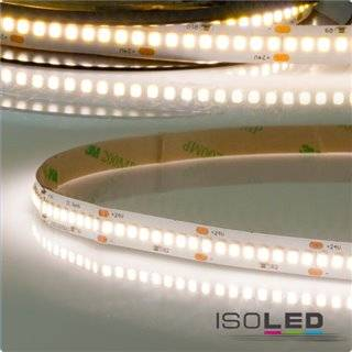 LED HEQ930 Flexband High Bright, 24V, 22W, IP20, 3000K